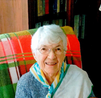 Patricia G. Weyer