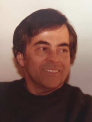 Tony Massetti